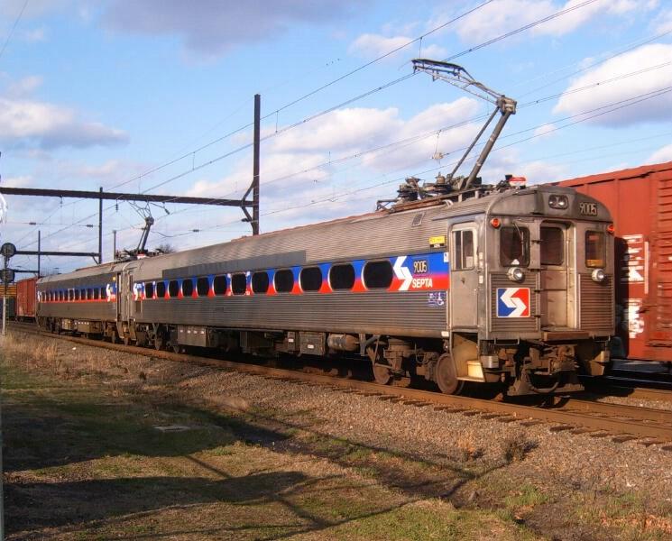 SPAX 9005